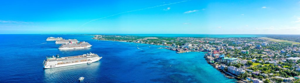 Security makes Cayman Islands more attractive than ever