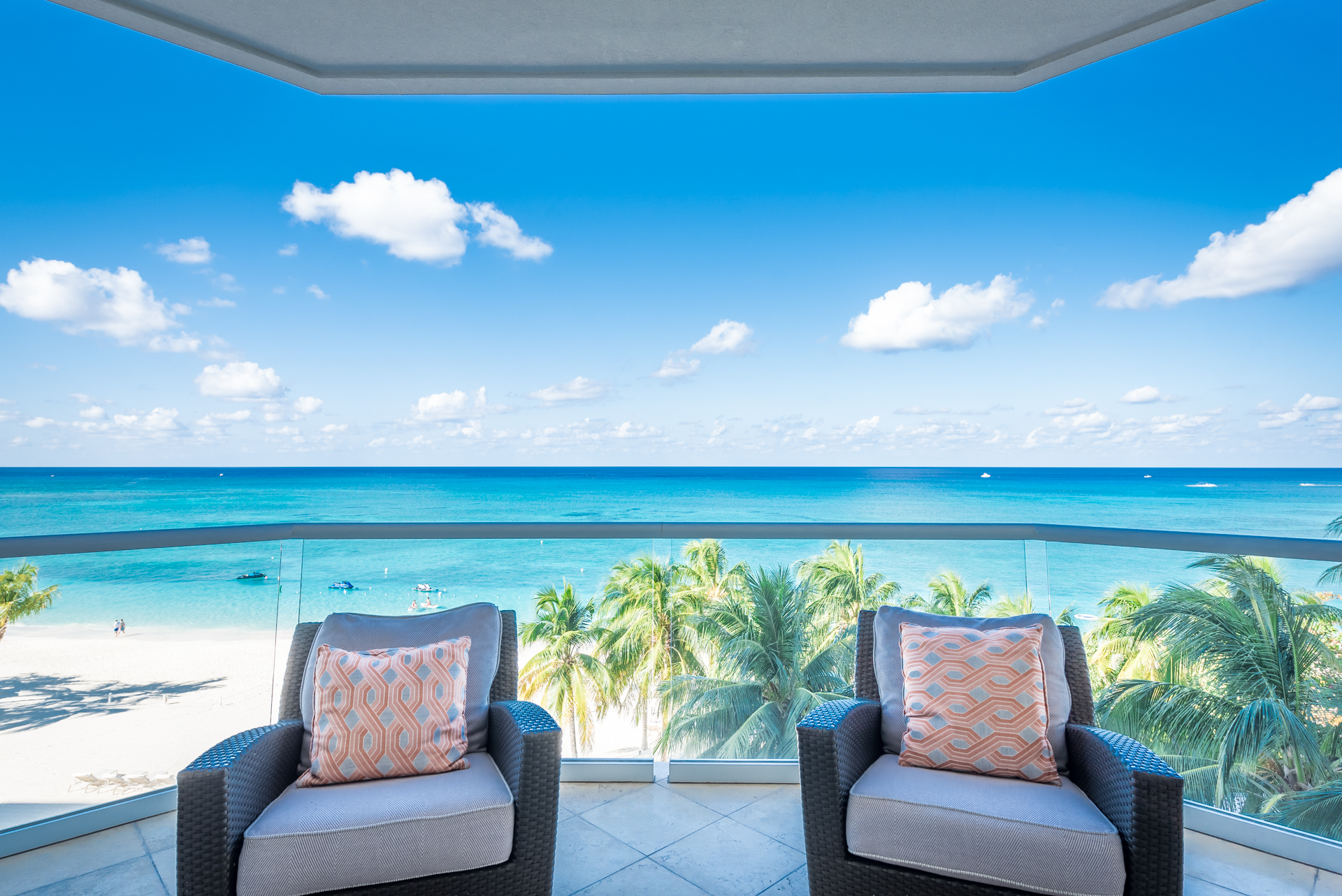 Here's why Cayman Islands Real Estate is Even More Attractive Since COVID-19
